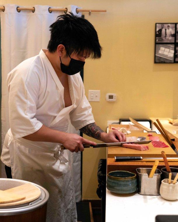 DSC01654Tsuke-brichandmortar-chef